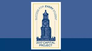 Capital Project Video