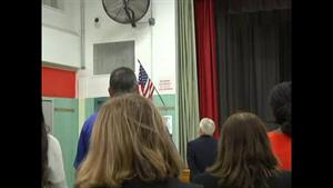 Board of Education Business Meeting November 16, 2...